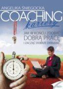 Coaching Kariery - Angelika Śniegocka